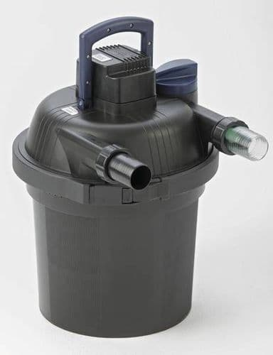 Oase FiltoClear 12000 Pond Filter